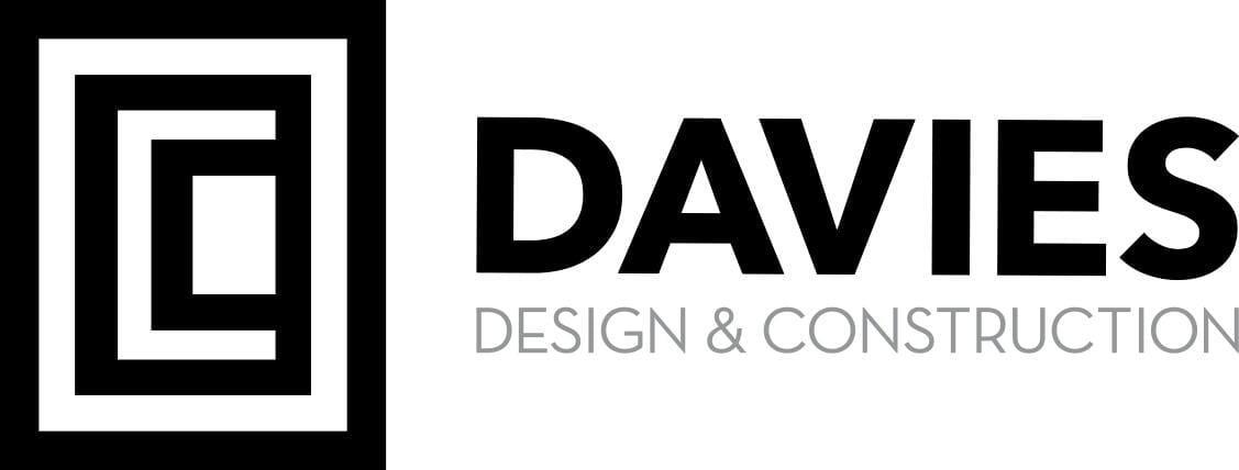 Home Davies
